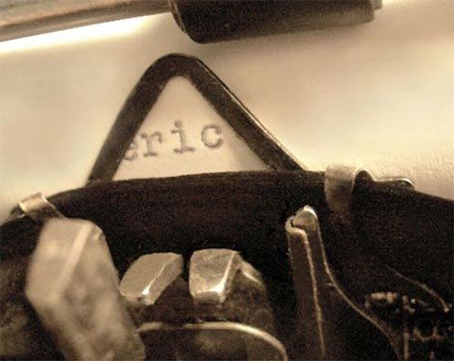 machine_a_ecrire2