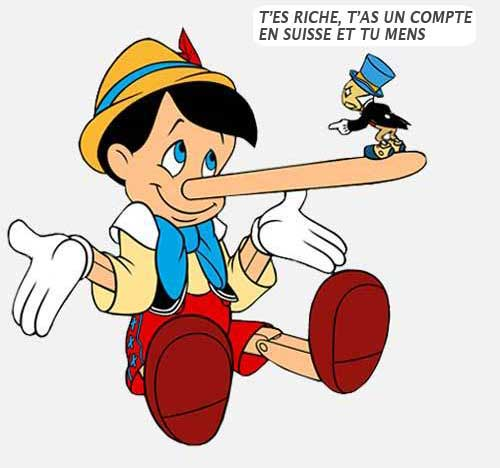 mensonge_pinocchio3