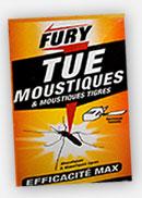 moustiques2