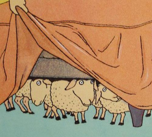 moutons_dynamiques