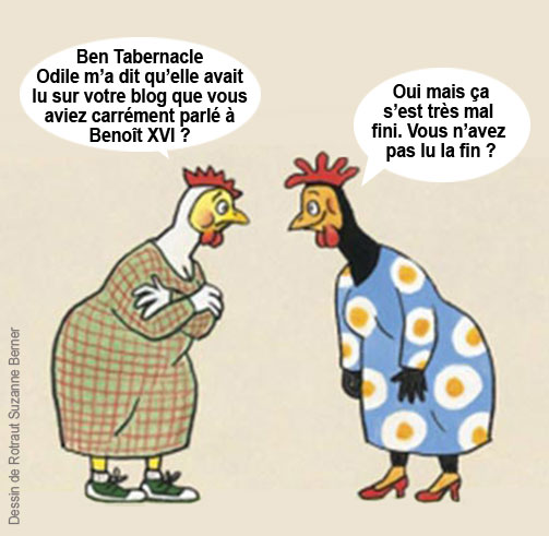 poules1