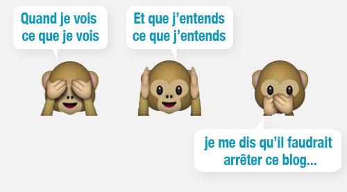 singes_secretBonheur2