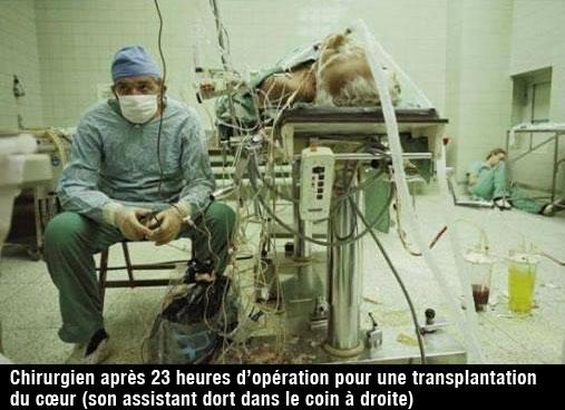 chirurgienA