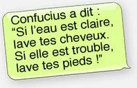 confucius_SMS_2