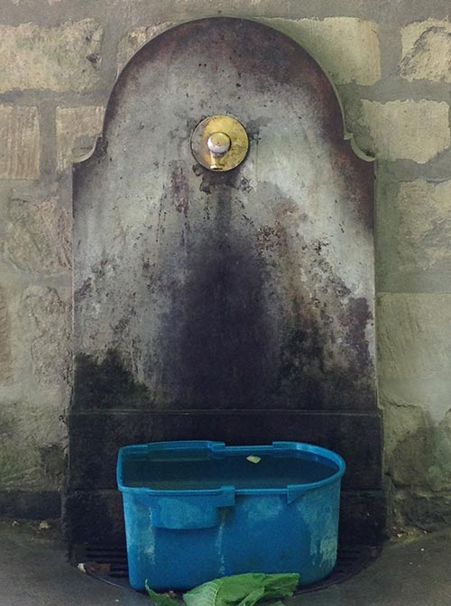 fontaine_bouddha_blue
