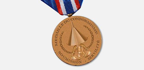 Medaille5mini