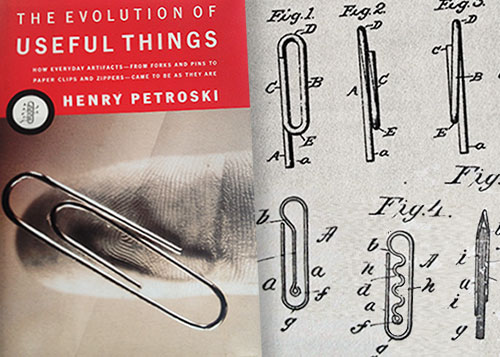 paperclipBookcover2