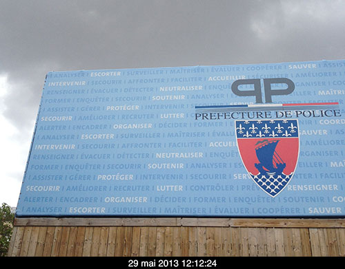 prefecture_police_verbs