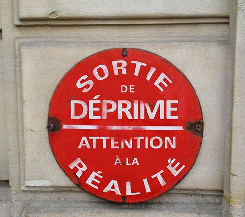 sortie_deprime_02