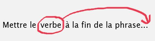 verbe_a_fin2