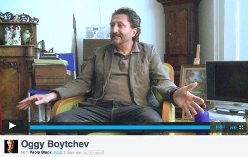 vimeo_oggyBoytchev_warzone