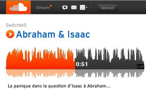 Abraham_Isaac