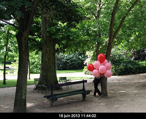 ballons_roses-Luco-1