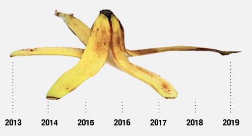 banane_macro