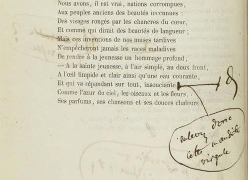 Baudelaire_C-maudite_virgule