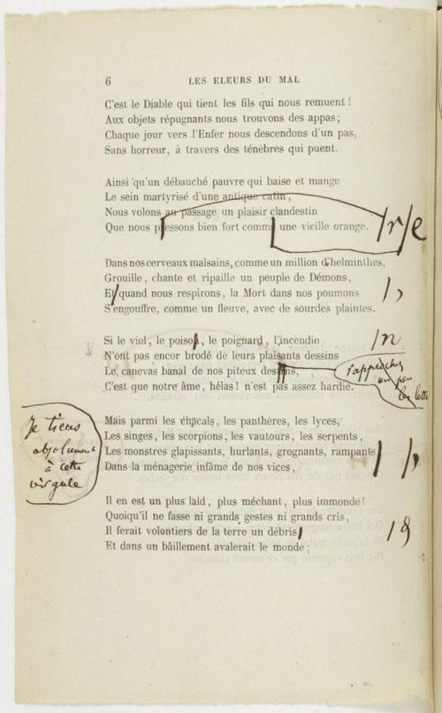 Baudelaire_Virgule-B