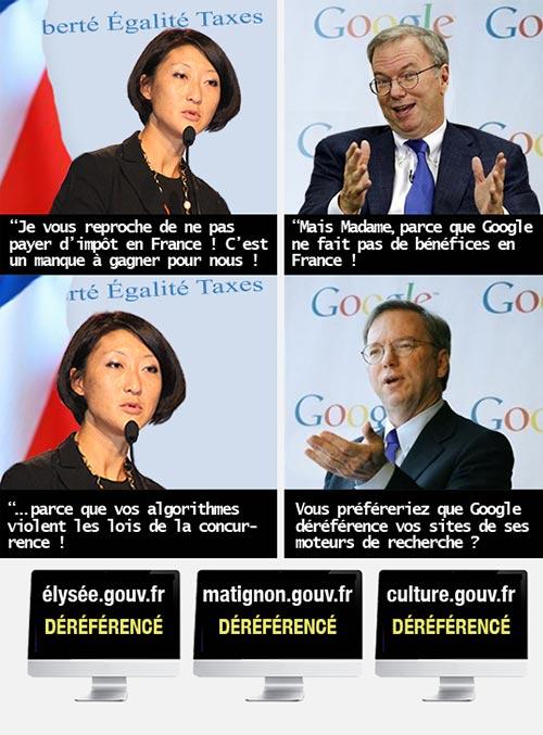 google_v_Pellerin