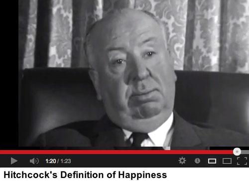 hitchcock-Happiness