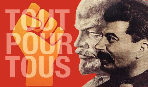 lenine-staline-tous2