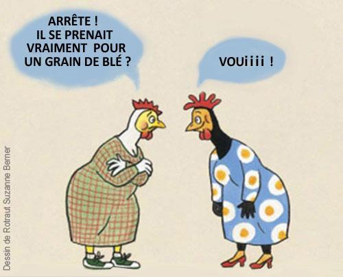 poules_blague2