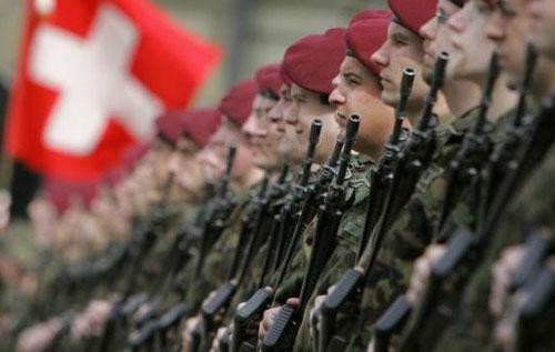 suisse_armee