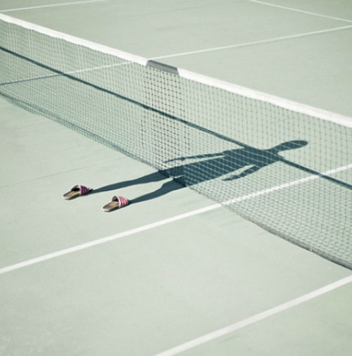 tennis_IamNotHere