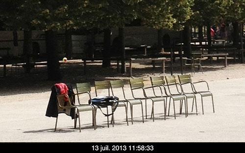 chaises_tennis_A