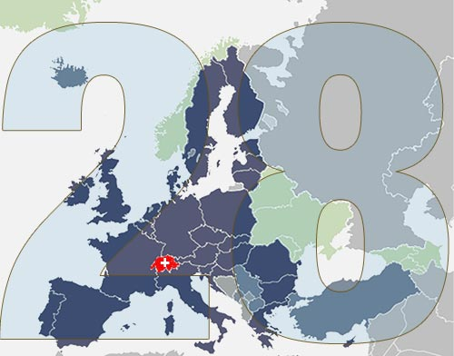 europe_28