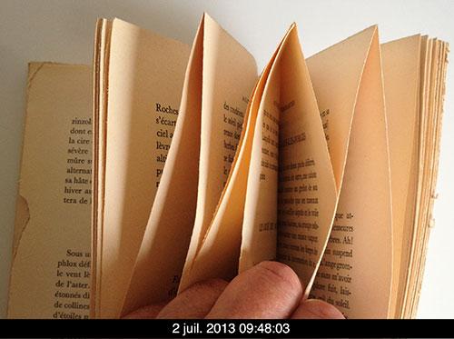livre-non_coupe2