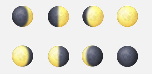 Lune_emoji_1