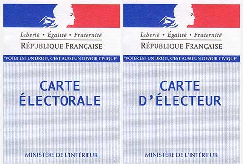carte-electeur_torale
