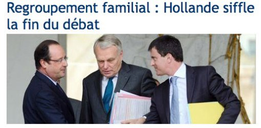 Hollande_siffle_B