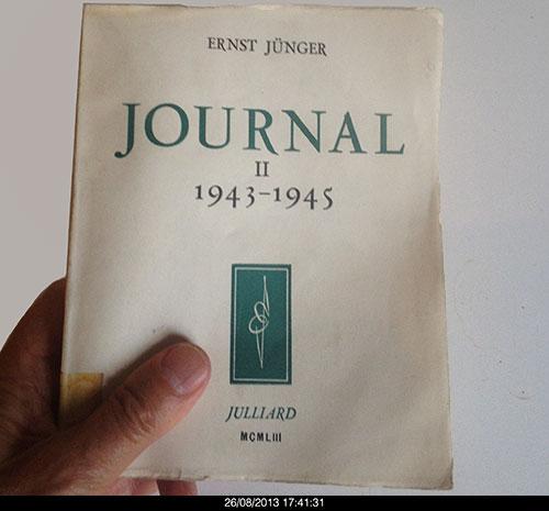 Junger_Journal_B