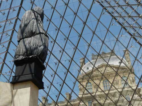liberte_statue_B_Loris-Greaud