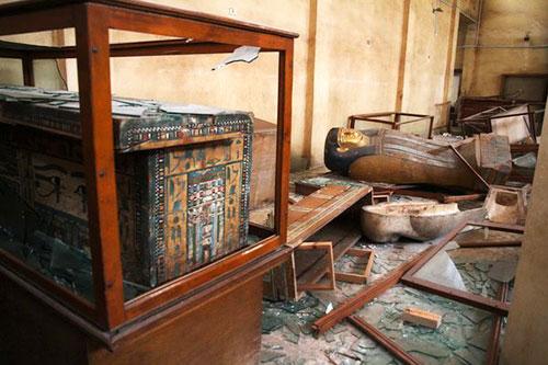 mallawi-museum_2