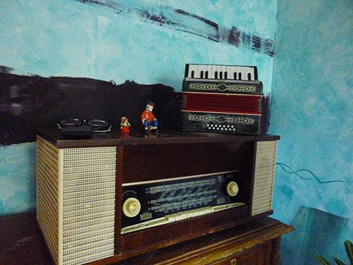 novo_radio_A