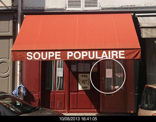 soupe_pop_A