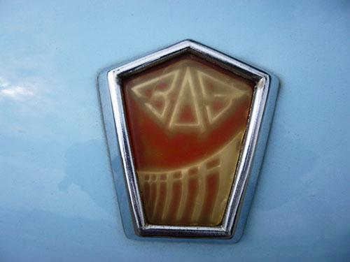 voitures_C