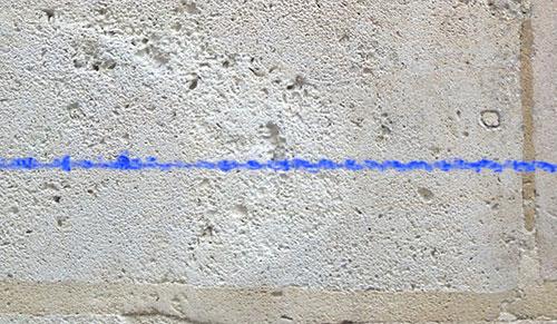 bleue_ligne_A_
