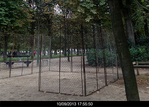 cages_feuilles_B