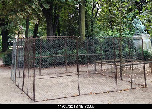 cages_feuilles_C