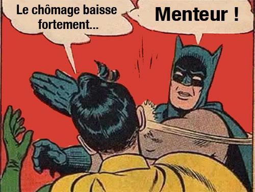 chomage_menteur1