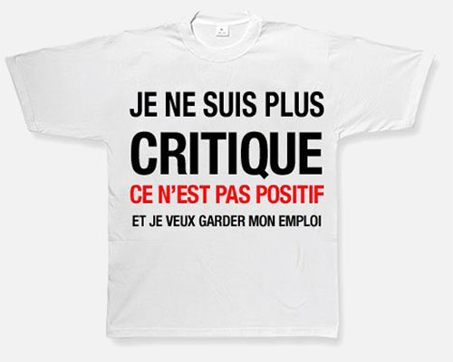 critique_tshirt_03