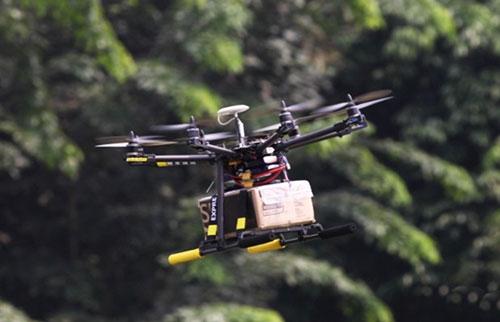 drones_A