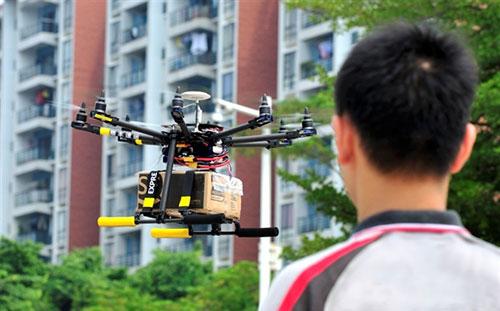 drones_B