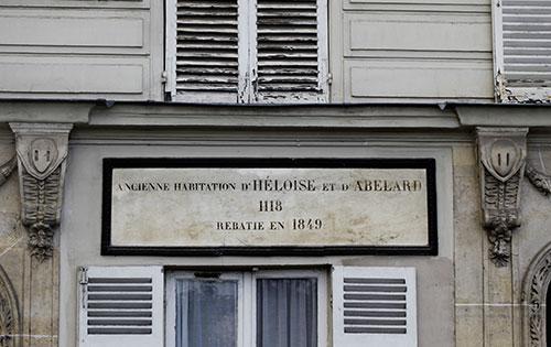 eloise_abelard_B
