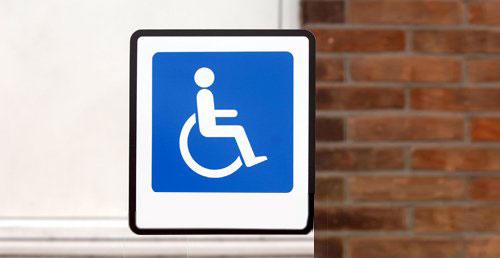 handicap_picto_A