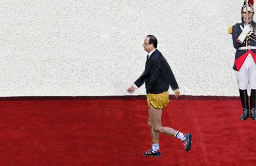 Hollande_course_1