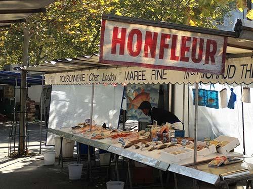Honfleur_A