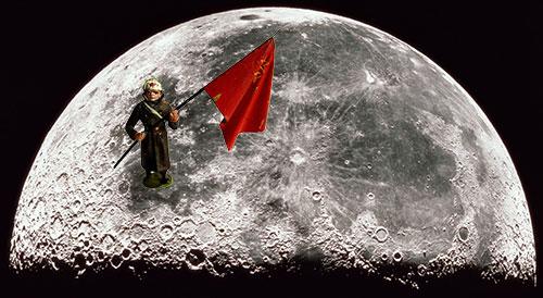 lune_flag